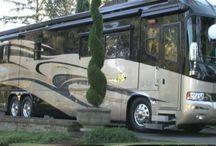 Coach Conversions