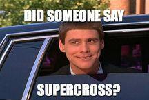 Motocross Memes / All your favorite MX memes / by MotoSport .com