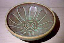 Anton Lang Keramik