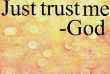 """Bible verses and """"sayings"""" / Scripture verses, Quotes and Inspirational words of wisdom."""