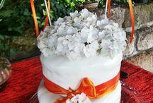 cakesandmore