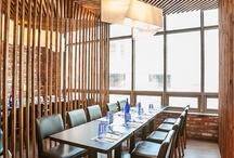 Restaurant [음식점]