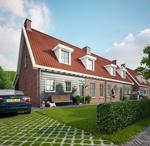 Home | Exterior | Bouwstijl