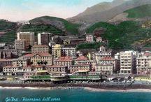 Pra'-Genova