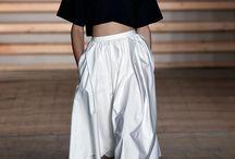Guapisimos outfits / Fashion