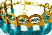 Jewels&Accessorize