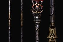 game_Lords of the fallen