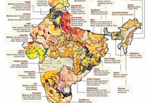 Fabulous Foodies - Indian Cooking - August 2014 / books and resources covering the food of India / by HCTPL