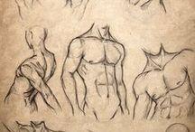 Kreslení 2