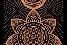 Mystical and Enteogen
