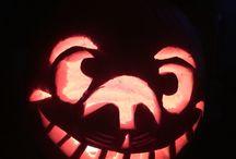 Pumpkin :) / Pumpkin