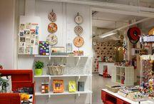 käsityöt ja askartelu-handicrafts and crafts
