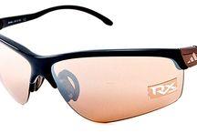 Adidas Sunglasses / #adidas #sunglasses