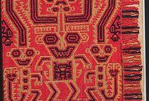 Inca Maya era