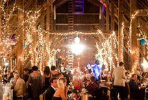 Wedding / Venues