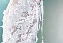 WhiteClothes