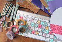 Computer DIY / MacBook