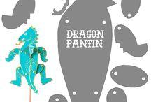 Anniv dragon
