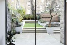 Kate's verandah ideas