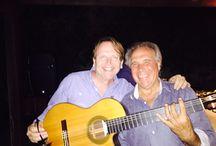 http://www.londonguitaracademy.com/flamenco-guitar-lessons / http://www.londonguitaracademy.com/flamenco-guitar-lessons / by LondonGuitarAcademy