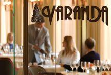 Restaurants - Concierge Recommends / Lisbon's Best Recommendations