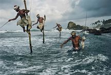 Hook Me / #fish #fishing #boats #sailing #pirates