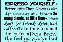 Coffe :3