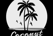 Coconuts 99