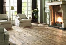LAMETT DŘEVĚNÉ PODLAHY / Všechny kolekce třívrstvých a vícevrstvých dřevěných podlah švédského výrobce LAMETT jsou založeny na různých provedeních dubu - nejprodávanější současné dřeviny, která je zárukou dlouhé životnosti a stability. Tyto podlahy jsou zárukou elegance, stylu a pokroku. https://podlahove-studio.com/89-lamett