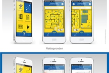 UI_app