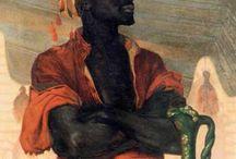 ζωγρ.οριενταλ