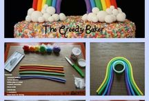 --- Cakes ---