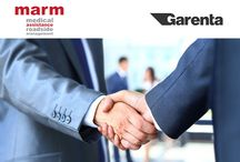 New Projects for Vehicle Assistance / Garenta Choose Marm Assistance ! Garenta, the leading car and fleet rental company in Turkey,  takes the decision of working with Marm Assistance for its assistance services along with all the call center operations. Read more; http://marmassistance.com/garenta-choose-marmassistance/