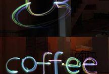 카페 / 인테리어,소품,분위기,이미지,