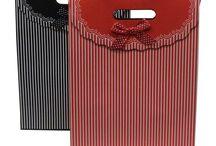 B2Bwraps Gift Bags