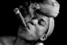 Cuba - A Taste of Cuba!