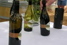 Wine Tasting / by Yolo County Visitors Bureau
