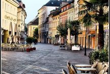 Ausztria ❤