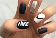 best nails :)