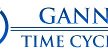 Forex Trading Tips / Gann's time tested analysis, related to Time Cycles, which predicts the precise turning points. As Gann said, whenever the time is right, the markets would turn. Forex Time Cycle Analysis, Forex Trading System, Trading Forex Daily Tips and Forex Trading Analysis.