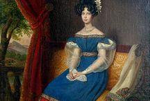 18世紀ナッソー