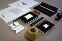 Design: Logos & Corporate IDs