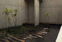 Woollahra, NSW - Project 170903 / Landscape Architecture + Garden Design Sydney