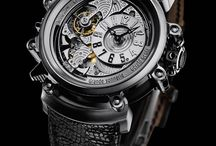 Minute Repeaters!