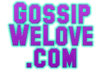 Favorite Places & Spaces / by Gossip We Love
