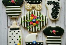 cupcakes<3