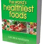 Mushroom Nutrition and Health Info