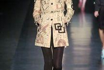 Fashion designer Etro - Veronica Etro