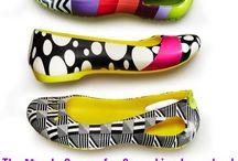 Ayakkabı CROCS