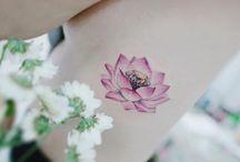 Classy tattoos